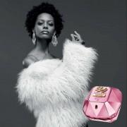 Lady Million Empire Paco Rabanne Eau de Parfum - Perfume Feminino 80ml