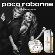 Lady Million Lucky Eau de Parfum 50ml
