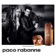 Lady Million Privé Eau de Parfum 30ml