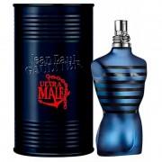 Le Male Ultra Jean Paul Gaultier Eau de Toilette - Perfume Masculino 75ml