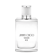 Man Ice Eau de Toilette Jimmy Choo - Perfume Masculino 50ml
