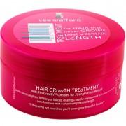 Máscara de Tratamento Intensivo Hair Growth Treatment Mask