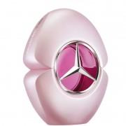 Mercedes-Benz Woman Eau de Parfum - Perfume Feminino 60ml