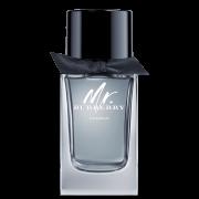 Mr. BURBERRY Indigo Eau de Toilette Burberry - Perfume Masculino 100ml