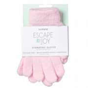 Océane Escape Joy Hydrating Gloves - Luva Hidratante para as Mãos