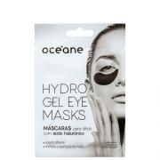 Océane Hydrogel Eye - Máscara para Área dos Olhos