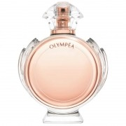 Olympéa Eau de Parfum Paco Rabanne - Perfume Feminino 50ml