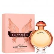 Olympéa Intense Paco Rabanne Eau de Parfum - Perfume Feminino 50ml