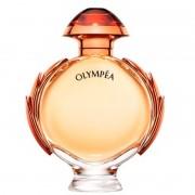 Olympéa Intense Paco Rabanne Eau de Parfum - Perfume Feminino 80ml