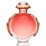 Olympéa Legend Eau de Parfum - Perfume Feminino 30ml