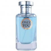 NEW BRAND ONLY YOU FOR MEN EDT 100ML