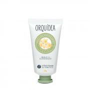 Orquídea L'occitane au Brésil - Máscara Matificante Facial 30g