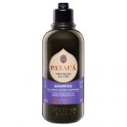 Patauá L'occitane Eau Brésil - Shampoo Proteção da Cor 250ml