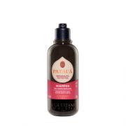 Patauá L'occitane Eau Brésil - Shampoo Reparação Nutritiva 250ml