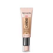 PhotoReady Candid Revlon - Base Líquida Light Honey