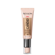 PhotoReady Candid Revlon - Base Líquida Natural Tan