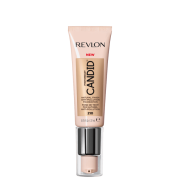 PhotoReady Candid Revlon - Base Líquida Ochre