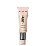 PhotoReady Candid Revlon - Base Líquida Porcelain