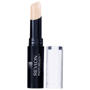 Photoready Concealer FPS 20 Light Revlon - Corretivo Bastão