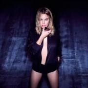 Poison Girl Dior Eau de Parfum - Perfume Feminino 30ml