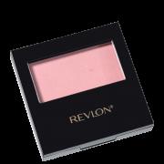 Powder Oh Baby Pink Revlon - Blush Natural