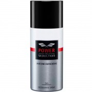Power of Seduction Antonio Banderas - Desodorante Masculino 150ml