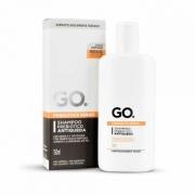 Prebiotic Series Go. Man - Shampoo antiqueda 150ml