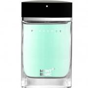 Presence Eau de Toilette Montblanc - Perfume Masculino 75ml