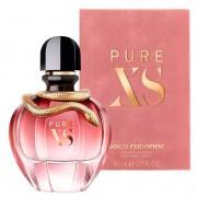 Pure XS for Her Eau de Parfum 50ml