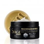 Regeneração Extrema Siàge Expert - Máscara de Tratamento 250g