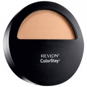 Revlon Colorstay Light Medium - Pó Compacto