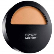 Revlon Colorstay Medium - Pó Compacto