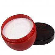 Revlon Professional Orofluido Asia Zen Control - Máscara de Hidratação 250ml