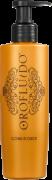 Revlon Professional Orofluido Óleo de Argan - Condicionador 200ml