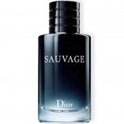Sauvage Dior Eau de Toilette - Perfume Masculino 60ml