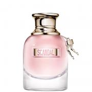 Scandal a Paris Jean Paul Gaultier Eau de Toilette - Perfume Feminino 30ml