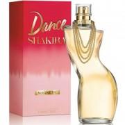Shakira Dance Magnetic Eau de Toilette - Perfume Feminino 80ml