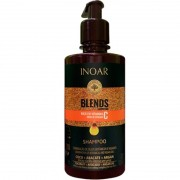 Shampoo Inoar Blends Colection 300ml