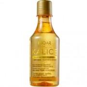 Shampoo Inoar Kalice - 250ml