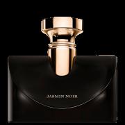 Splendida Jasmin Noir Eau de Parfum Bvlgari - Perfume Feminino 100ml