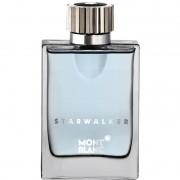 Starwalker Eau de Toilette Montblanc - Perfume Masculino 75ml