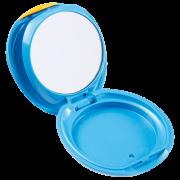 Sun Care UV Protective Case Shiseido  - Estojo para Base Compacta