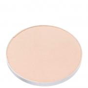 Sun Care UV Protective Compact Foundation FPS 35 Shiseido - Base Compacta Refil