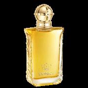 Symbol Eau de Parfum Marina de Bourbon - Perfume Feminino