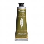 Verbena L'Occitane en Provence - Creme para as mãos em Gel 30ml