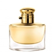 Woman by Ralph Lauren Eau de Parfum - Perfume Feminino 30ml