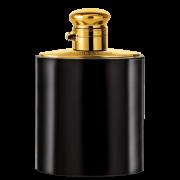 Woman Intense Eau de Parfum Ralph Lauren - Perfume Feminino 50ml