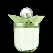 Eau It's Fresh Eau de Toilette Women'Secret - Perfume Feminino 100ml