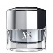 XS Excess Pour Homme Eau de Toilette - Perfume Masculino 50ml