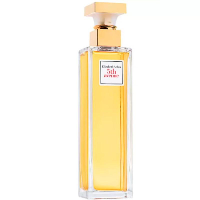 5Th Avenue Eau de Parfum Elizabeth Arden - Perfume Feminino 30ml